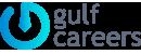 Gulfcareers